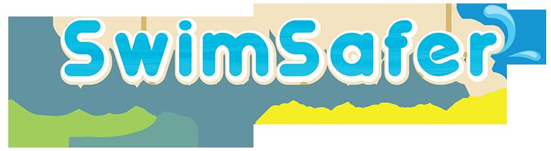 Swim Safer Logo